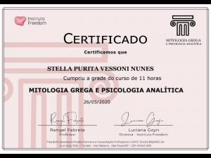 certificado_3